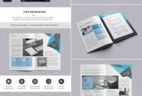 Pincsmsjl On Design | Indesign Brochure Templates For Brochure Templates Free Download Indesign