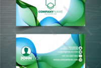 Piniqra Printers On Border Design | Modern Business for Modern Business Card Design Templates