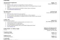 Pinjoanna Keysa On Free Tamplate | Microsoft Resume for Resume Templates Word 2007