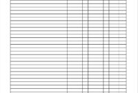 Pinjoanna Keysa On Free Tamplate | Order Form Template for Blank T Shirt Order Form Template