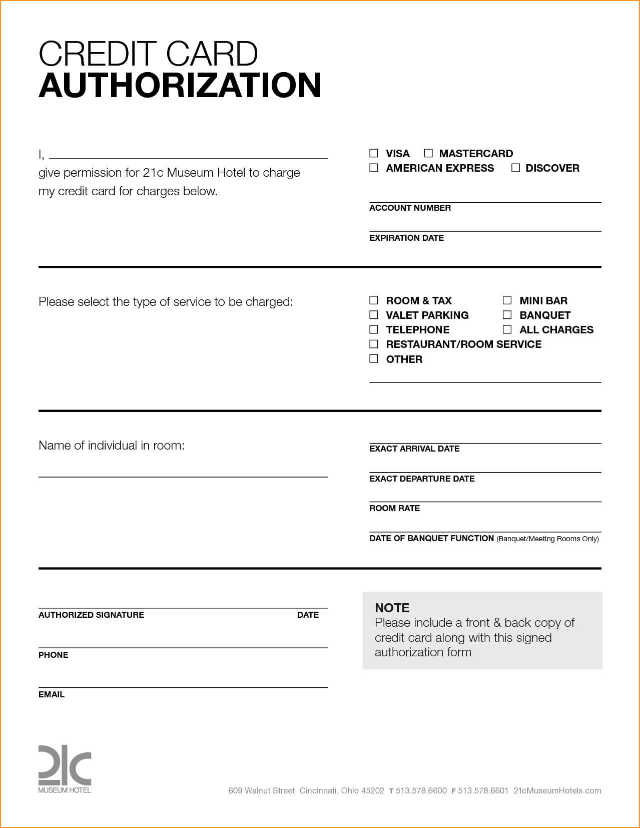 Pinlak Lam On Financial | Templates Printable Free Within Credit Card Authorization Form Template Word