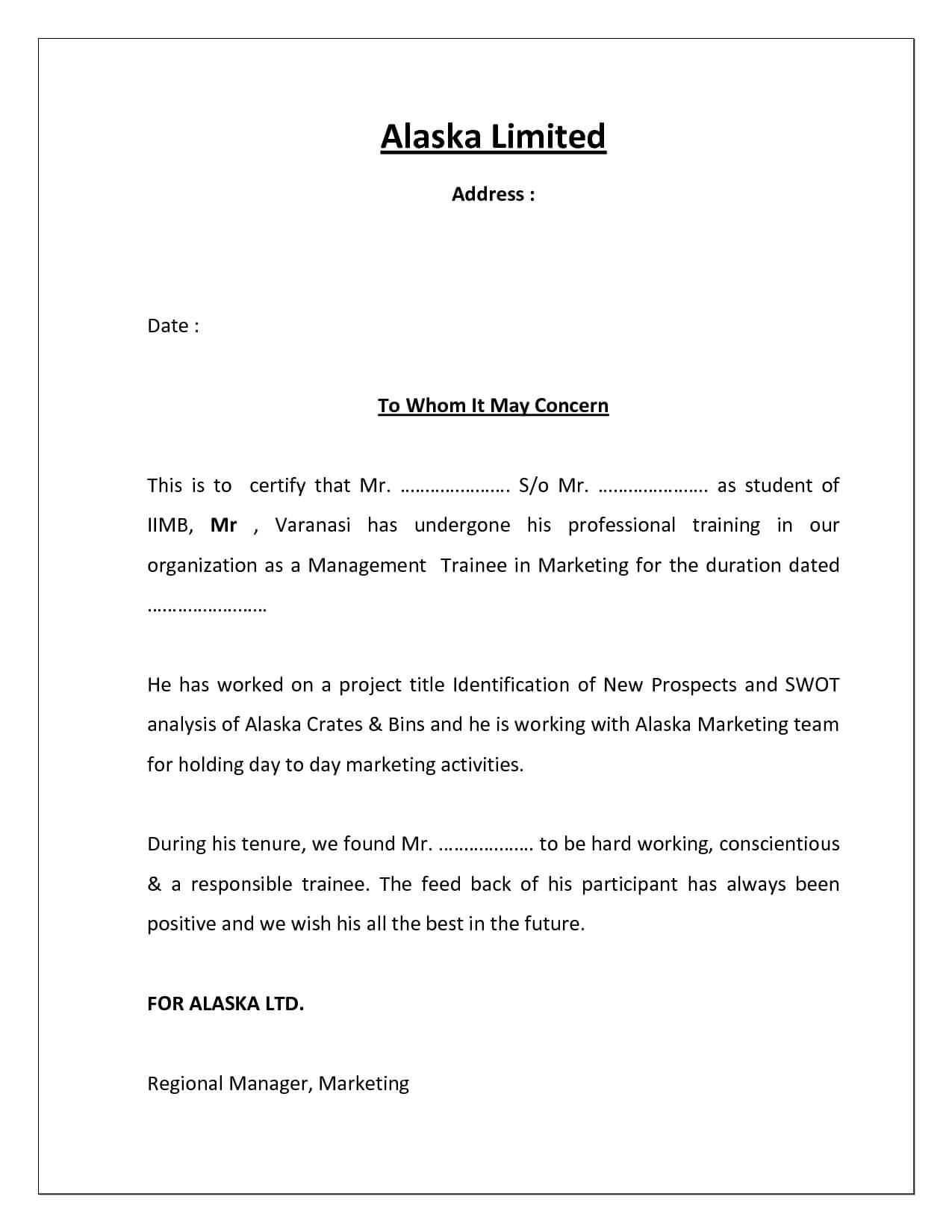 Pinnews Pb On Resume Templates | Lettering, Certificate In Certificate Template For Project Completion