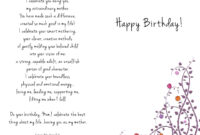 Pinromaine On Happy Birthday 80 Year | Funny Birthday intended for Mom Birthday Card Template