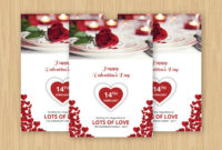Pinsistecbd On Invitation / Party Flyer | Valentines Day regarding Valentine Card Template Word