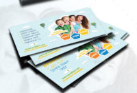 Pinsudhir Das Sudhirshalinidas On Business Cards with regard to Advertising Cards Templates