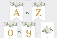 Pinvioleta Pironkova On Party Supplies | Shower Banners for Bridal Shower Banner Template