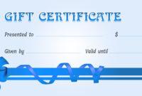 Pinwiboon Joong On Award & Certificate | Free Gift In Microsoft Gift Certificate Template Free Word
