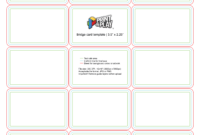 Playing Cards : Formatting & Templates – Print & Play Intended For Playing Card Template Illustrator