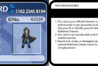 Pokemon Trainer Cardseijitataki On Deviantart pertaining to Pokemon Trainer Card Template