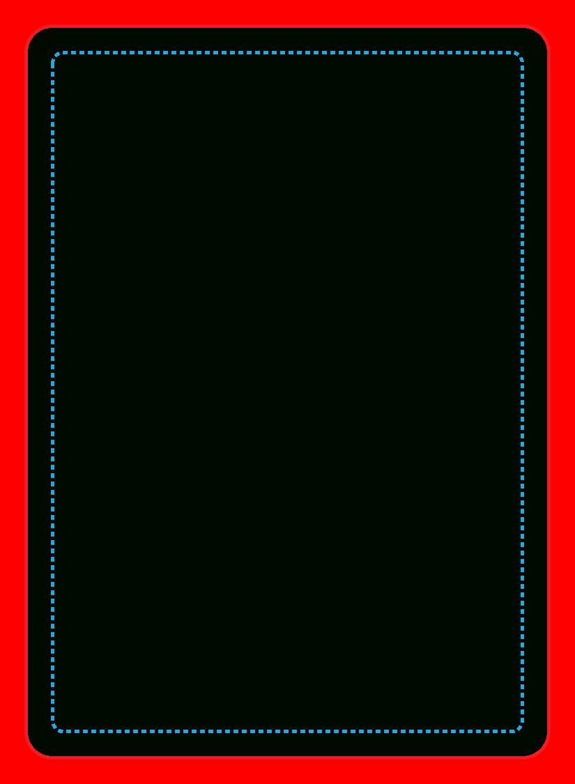 Poker Deck Regarding Playing Card Template Illustrator
