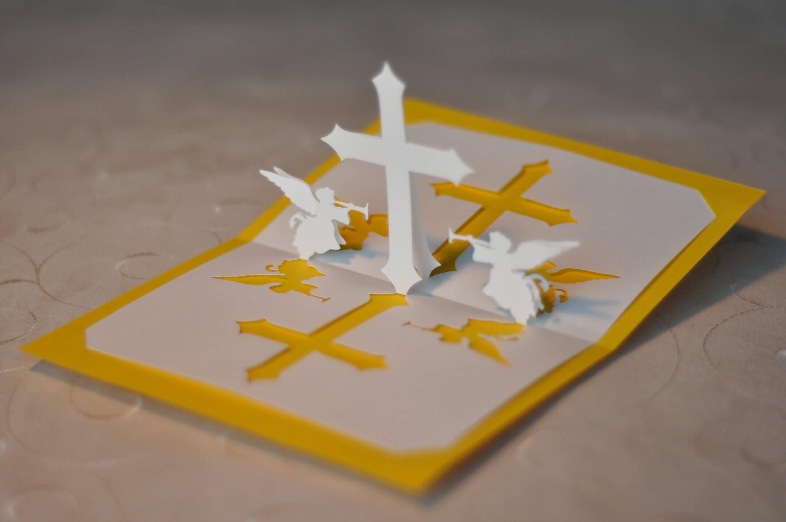 Pop Up Easter Card Template Ks2 Maxresdefault – Happy Easter Inside Easter Card Template Ks2