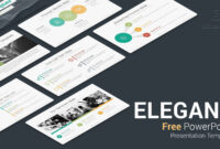 Ppt Powerpoint Templates Free Download – Ironi.celikdemirsan pertaining to Powerpoint Sample Templates Free Download