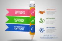 Ppt Samples Download – Ironi.celikdemirsan regarding Powerpoint Presentation Animation Templates
