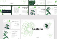 Presentation Zen Templates | Page-3 pertaining to Presentation Zen Powerpoint Templates