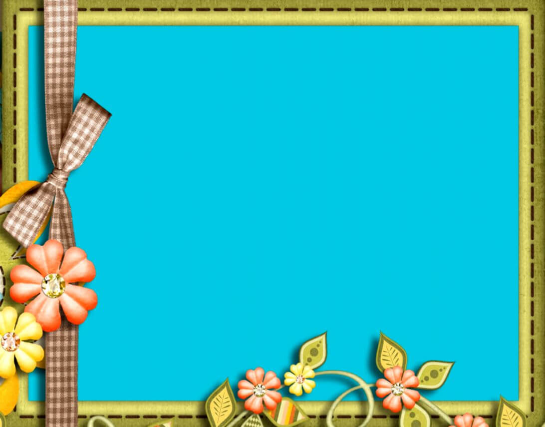 Pretty Powerpoint Templates   Barong Wallpapers For Pretty Powerpoint Templates