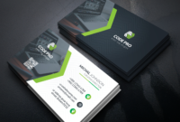 Prime Individual Cosmetic Business Card Corporate Identity regarding Call Card Templates