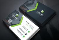 Prime Individual Cosmetic Business Card Corporate Identity regarding Call Card Templates