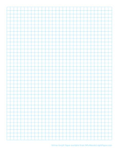 Print Graphing Paper – Zimer.bwong.co for 1 Cm Graph Paper Template Word