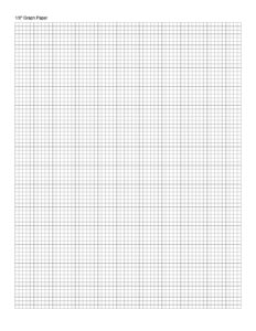 Print Graphing Paper – Zimer.bwong.co with 1 Cm Graph Paper Template Word