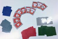 Print Your Own Planning Poker Cards (Fibonacci & T-Shirt pertaining to Planning Poker Cards Template