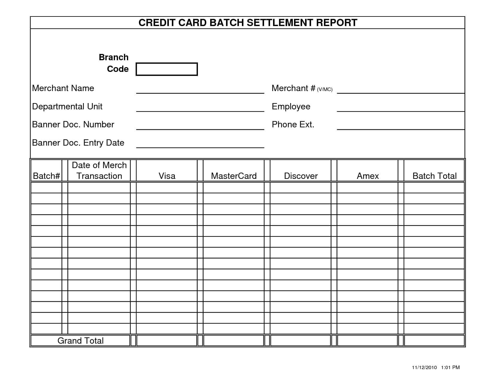 Printable Blank Report Cards | Report Card Template, School In High School Progress Report Template