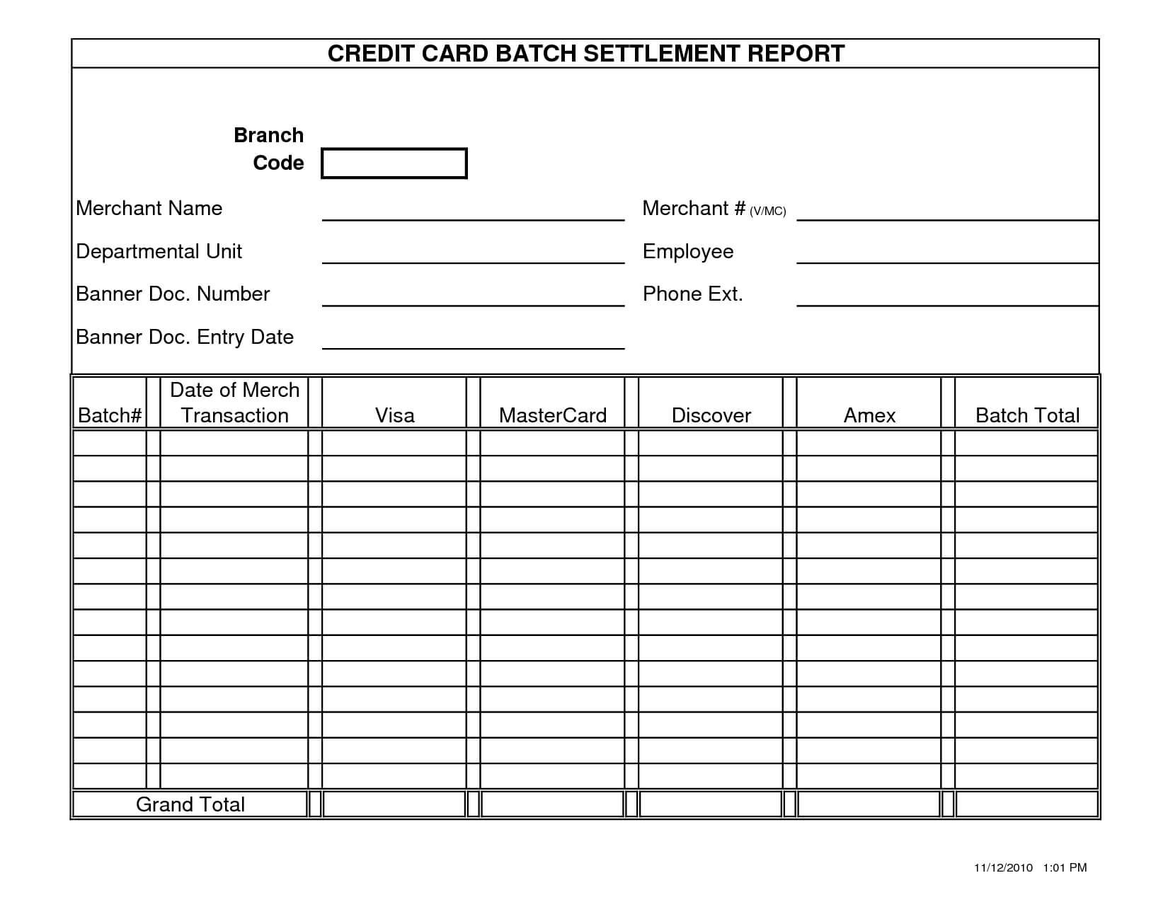 Printable Blank Report Cards | Report Card Template, School Inside College Report Card Template