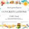 Printable Certificates | Printable Certificates Diplomas Pertaining To 5Th Grade Graduation Certificate Template