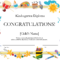 Printable Certificates | Printable Certificates Diplomas throughout Congratulations Certificate Word Template