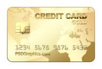 Printable Credit Cards #ud23 – Advancedmassagebysara For pertaining to Credit Card Template For Kids