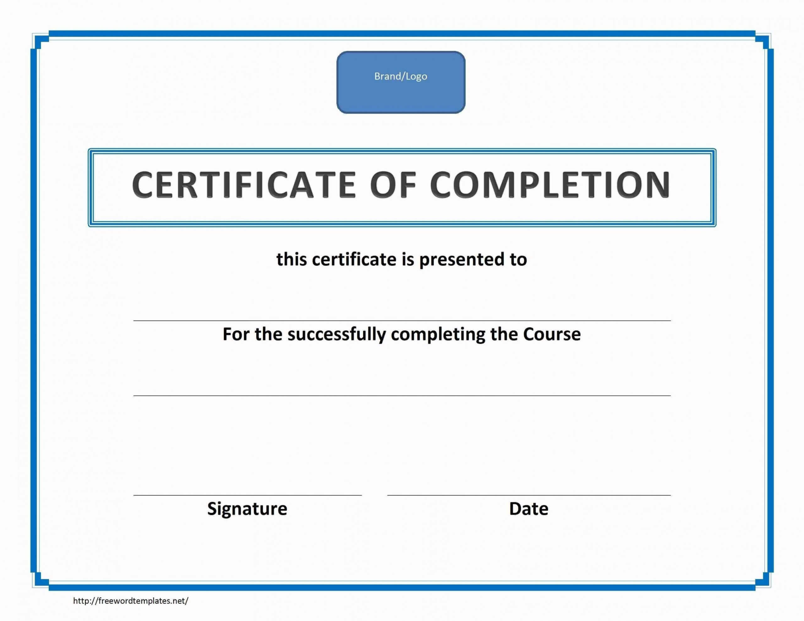 Printable Forklift Certification Awesome Forklift Training Intended For Forklift Certification Template
