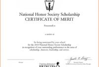 Printable Honorary Membership Certificate Template Life Life for Life Membership Certificate Templates