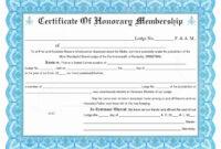 Printable Llc Membership Certificate Template Stcharleschill pertaining to Llc Membership Certificate Template