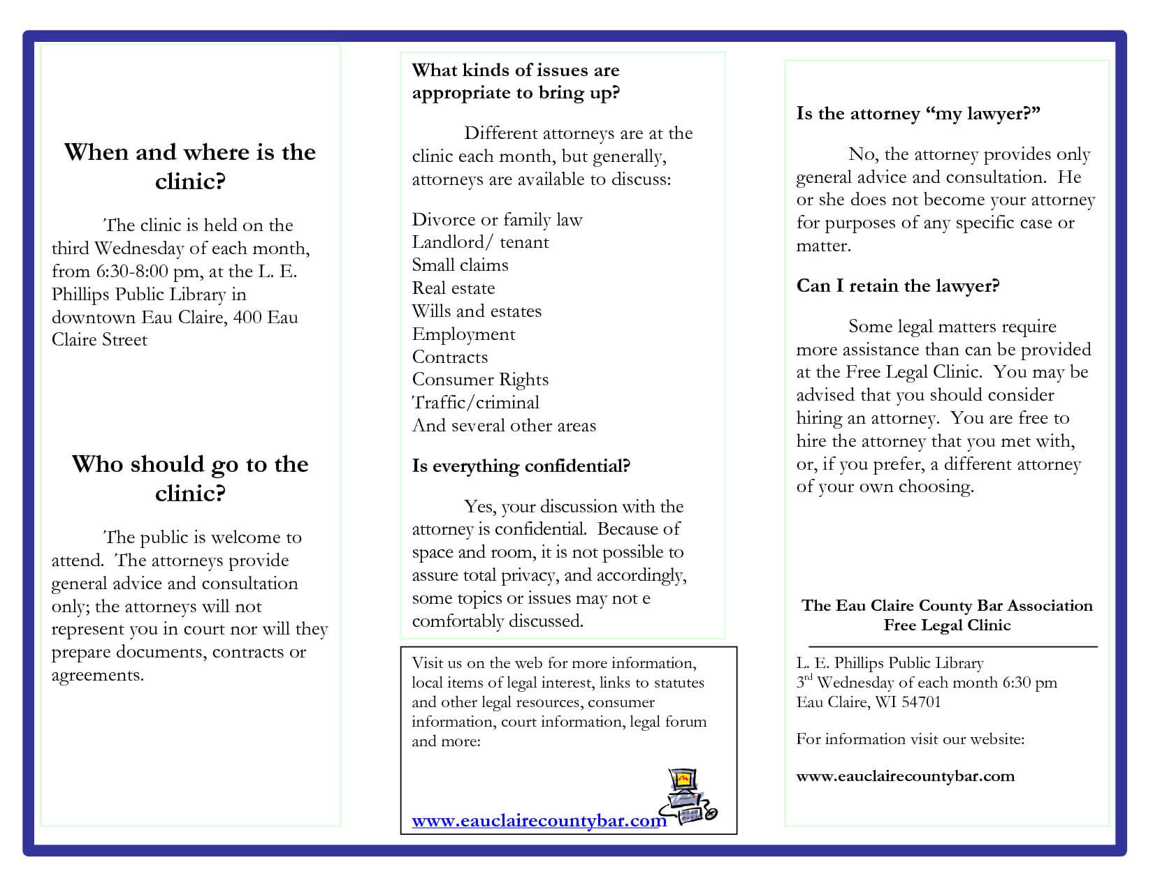 Printable Travel Brochure Template For Kids Templates Throughout Travel Brochure Template For Students