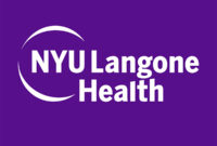 Promotion & Tenure Presentation Guides & Documents | Nyu throughout Nyu Powerpoint Template