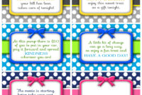 Random Acts Of Kindness Cards | Kindness Notes, Gifts, Cards pertaining to Random Acts Of Kindness Cards Templates