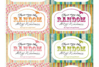 Random Acts Of Kindness Printables | Printable Cards, Acting inside Random Acts Of Kindness Cards Templates