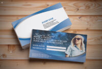 Referral Card Templateayme Designs | Thehungryjpeg within Referral Card Template