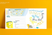Report Card – Beaconhouse School System On Behance within Boyfriend Report Card Template