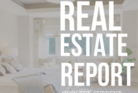 Report Templates — Real Estate Marketing Camp inside Real Estate Report Template