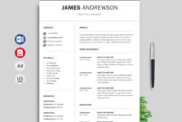 Resume : Coloring Microsoft Word Free Resume Templates Blank with regard to Free Blank Resume Templates For Microsoft Word
