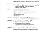 Resume Format Undergraduate , #format #resume #resumeformat inside College Student Resume Template Microsoft Word