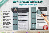 Resume: Rm10, Cv: Rm20 | Resume, Resume Cv, Cv Template with regard to Word 2010 Template Location
