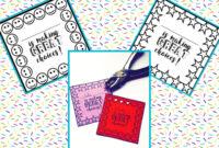 Reward Punch Cards Teacher Desk Www.teacherdesk.co.uk Within Reward Punch Card Template