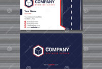 Road Business Card Design For Car, Taxi, Transportation regarding Transport Business Cards Templates Free