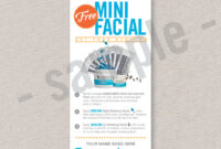 Rodan And Fields Business Card Template ] – Instant Download throughout Rodan And Fields Business Card Template