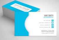 Rodan + Fields Agents, We Have Your New Business Card Ready with regard to Rodan And Fields Business Card Template