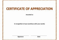 Sales-Certificate-Of-Recognition pertaining to Sales Certificate Template