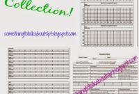 Sample Eeo 1 Report ] – Eeo Report Sample Complete Pdf for Eeo 1 Report Template