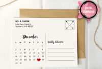 Save The Date Template, Save The Date Cards, Save The Dates for Save The Date Cards Templates