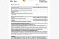 School Teacher Png Download – 1100*1100 – Free Transparent inside Middle School Report Card Template